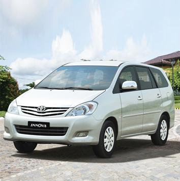 Gold-Star-Toyota-Innova-1.