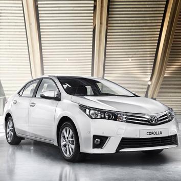 Gold-Star-Toyota-corolla-1