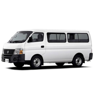 Gold-star-Nissan-Urvan-1