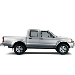 Gold-star-Nissan-double-cab-1