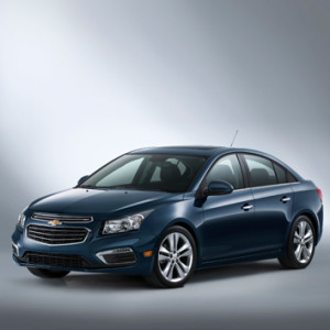 Golden-Breeze-Chevrolet-cruze-3