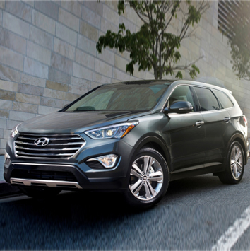 Golden-breeze-Hyundai-Santa-Fe-2015-1