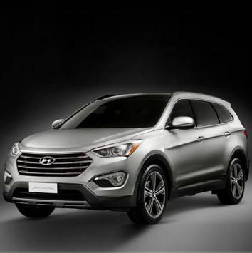 Golden-breeze-Hyundai-Santa-Fe-2015-4