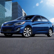 Golden-breeze-Hyundai-accent-2014-1