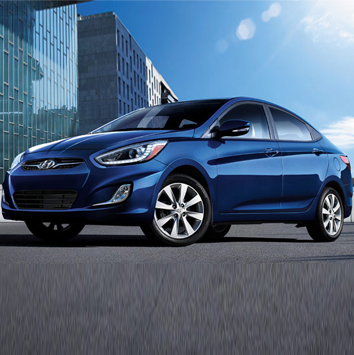 Golden-breeze-Hyundai-accent-2014-1