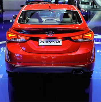 Golden-breeze-Hyundai-elantra-2015-2