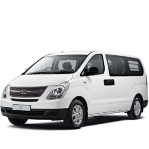 Golden-breeze-Hyundai-h1-2014-2