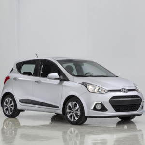 Golden-breeze-Hyundai-i10-2014-1-2