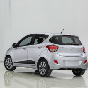 Golden-breeze-Hyundai-i10-2014-1-3