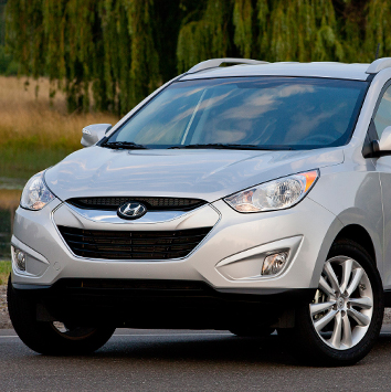 Golden-breeze-Hyundai-tucson-2014-1