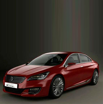 Golden-breeze-Suzuki-ciaz-2016-2