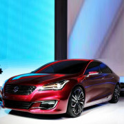 Golden-breeze-Suzuki-ciaz-2016-3