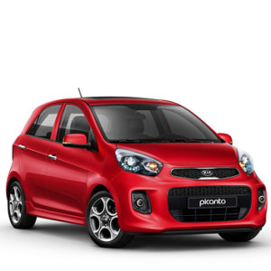 Golden-breeze-kia-picanto-2016-2