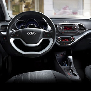 Golden-breeze-kia-picanto-2016-3