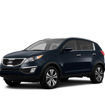Golden-breeze-kia-sportage-2013-1