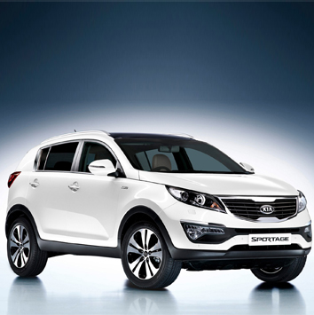Golden-breeze-kia-sportage-2013-3