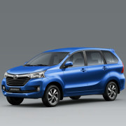 Golden-breeze-toyota-Avanza-2015-2