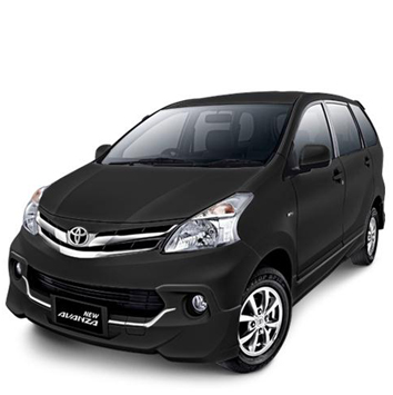 Golden-breeze-toyota-Avanza-2015-3
