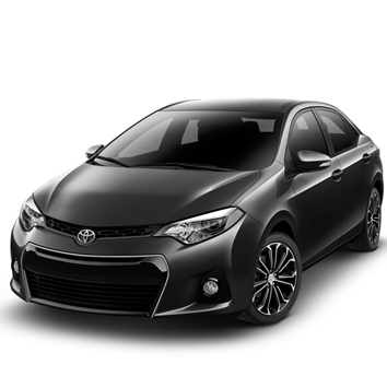 Golden-breeze-toyota-corolla-2015-1