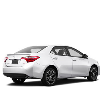 Golden-breeze-toyota-corolla-2015-2
