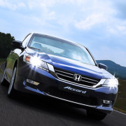 Honda-accord-2013-al-falah-1