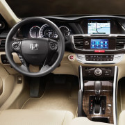 Honda-accord-2013-al-falah-2