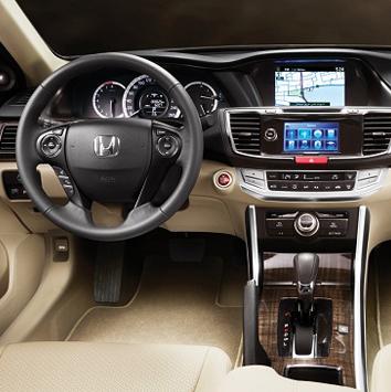 Honda-accord-2013-al-falah-2
