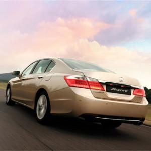 Honda-accord-2013-al-falah-3