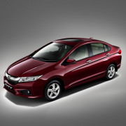 Honda-city-2015–3d-rent-a-car-2