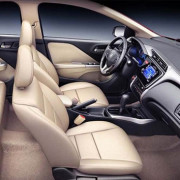 Honda-city-2015–3d-rent-a-car-3