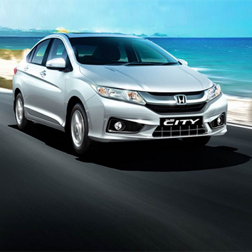 Honda-city-city-adventures-1