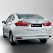 Honda-city-city-adventures-2