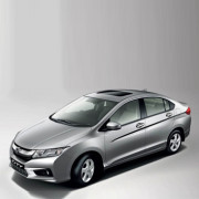 Honda-city-city-adventures-3
