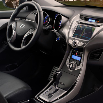 Hyundai-elantra-2