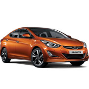 Hyundai-elantra-3