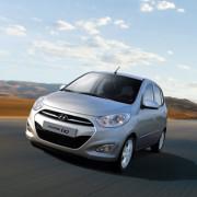 Hyundai-i10-2013-3d-rent-a-car-1