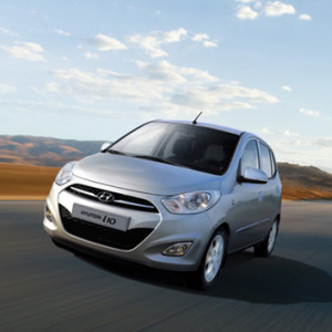 Hyundai-i10-2013-3d-rent-a-car-1