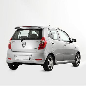 Hyundai-i10-2013-3d-rent-a-car-4