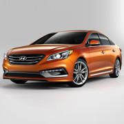 Hyundai-sonata-2015–3d-rent-a-car-1