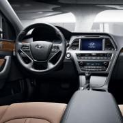 Hyundai-sonata-2015–3d-rent-a-car-2