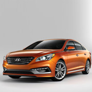 Hyundai-sonata-2015-bluewing-1