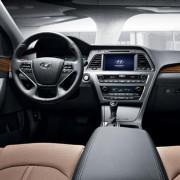 Hyundai-sonata-2015-bluewing-2