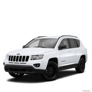 Jeep-Compass-2015-bluewing-2