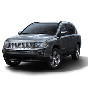 Jeep-Compass-2015-bluewing-3