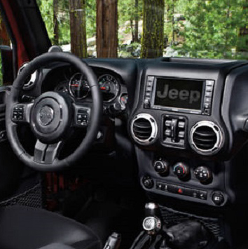 Jeep-Wrangler-2015-seven-milez-1