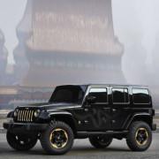 Jeep-Wrangler-2015-seven-milez-3