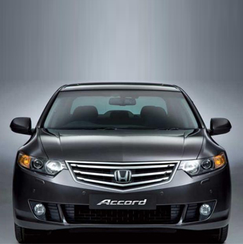 Jumeira-Honda-Accord-2015-1