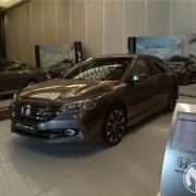 Jumeira-Honda-Accord-2015-2