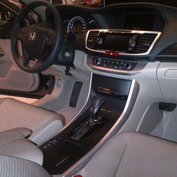 Jumeira-Honda-Accord-2015-3