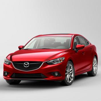 Jumeira-Mazda-6-2